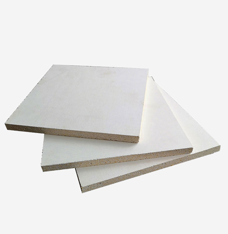 Leading Magnesium Oxide Board Manufacturer in China | Suparna
