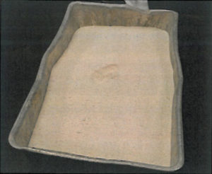 How to Test the Water-Soluble Chloride Content of Magnesium Oxide Board